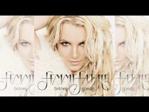 I Wanna Go- Britney Spears..This song is really catchy and perfect for running to :)  Thanks Brit!  keep those running/getting-ready-to-go-out-dancing songs coming!