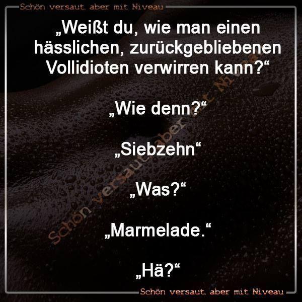 Arbeit Bilder Deutsch Fette Frauen Jou Kurz Lustig Jou Arbeit Bilder Deutsch Frauen Jou Kur Urkomische Zitate Coole Spruche Witzige Spruche