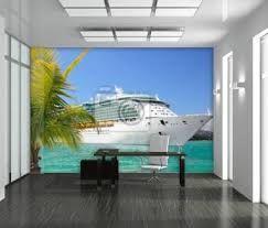 fotobehang schip - Google zoeken