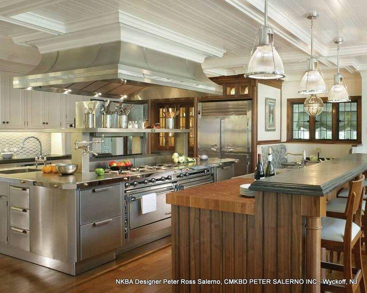 38 besten Member Inspiration Bilder auf Pinterest | Küchen design ...