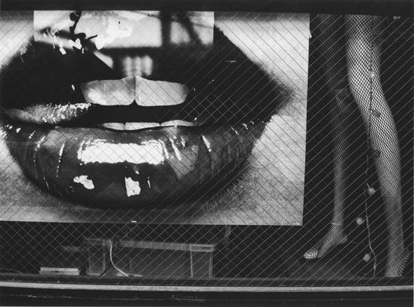 tights_lips_daido_moriyama_12