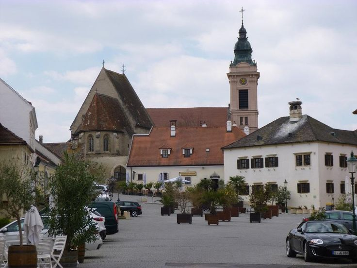 Fischerkirche, Rust: See 20 reviews, articles, and 7 photos of Fischerkirche, ranked No.1 on TripAdvisor among 14 attractions in Rust.