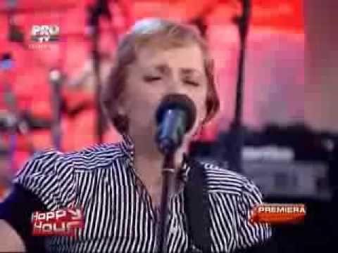 Tatiana Stepa - Rugă la Marea Neagră