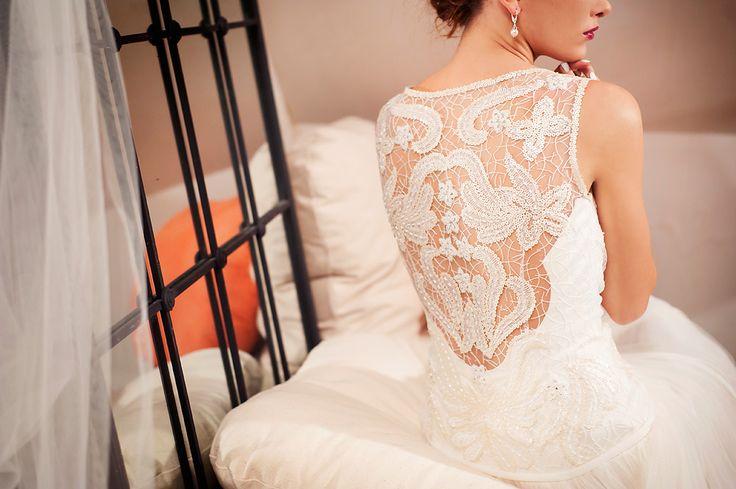 Photos made by www.subobiektywna and www.wedding-movies.pl Wedding dress Ines/ Soft by Rosa Clara from www.celebritybridalexclusive.pl  #inesbyrosaclara #rosaclara #autumnweddinginspirations #autumnintuscany #bemyvalentinepl #weddingalchemybyvalentina