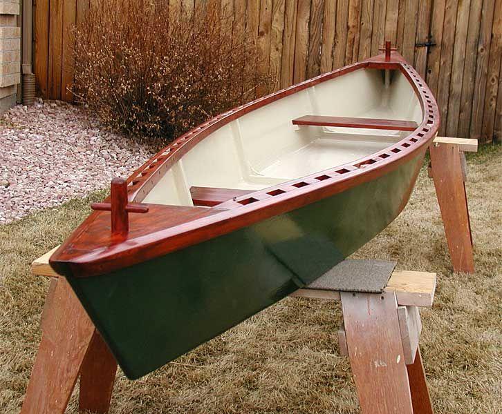 еще подводные деревянные лодки фото ней вечером, оказывается