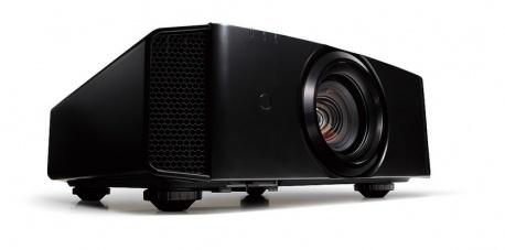JVC DLA-X55 Full HD 3D Projector