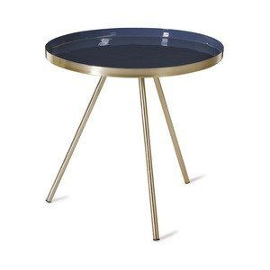 Hera Table