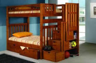Tempat Tidur Tingkat Anak Laki Laki | Jati | Mebel Jepara | Furniture Jepara | Furniture KAmar Terbaru | Dipan Tingkat | Desain | Ukuran | Harga | Jual