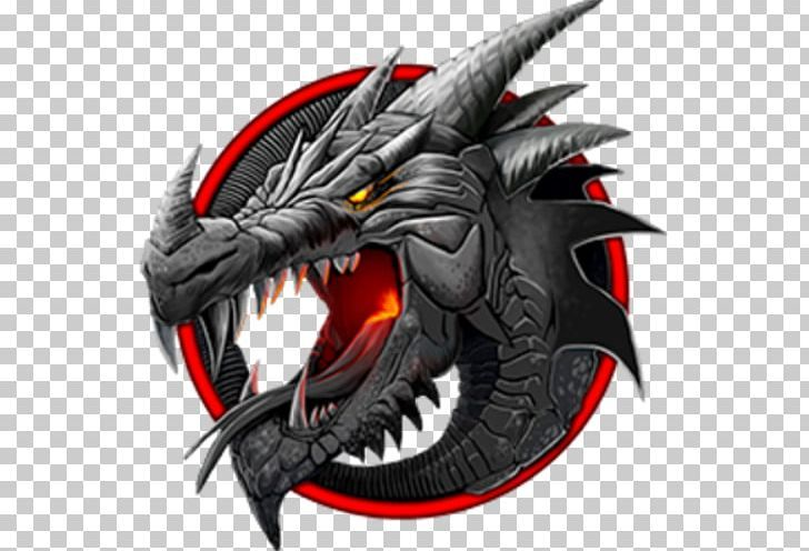 Dragon City Dragon Simulator 2018 For Free Png Android Bicycle Helmet Computer Icons Desktop Wallpaper Download Dragon City Dragon Simulator Free Png