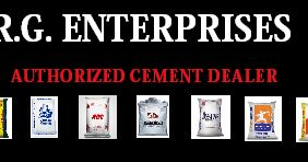 Buy cement online at wholesale prices in Noida Ghaziabad & NCR   If you are looking to purchase cement bags at wholesale prices then you have just landed on the right page. RG Enterprises is an authorised cement dealer in areas like Noida Ghaziabad and nearby NCR. It offers brands like Ambuja cement JK Lakshmi cement Birla Samrat cement Chetak cement Shree Ultra cement Jk Super cement and all other popular brands at wholesale prices provided order is of more than 100 bags. We offer cement as…