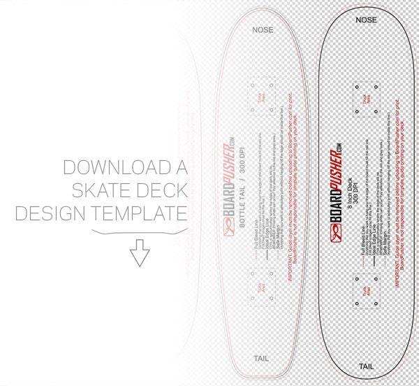 longboard template maker - 17 best images about skateboarding skate life on