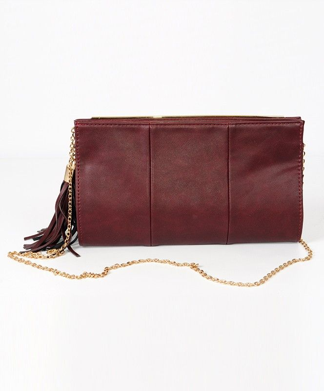Statement Clutch - Texas A&M Clutch by VIDA VIDA Shop Sale Online Outlet Classic Wholesale Price For Sale Largest Supplier For Sale Free Shipping Low Shipping sNqVRz1ngV