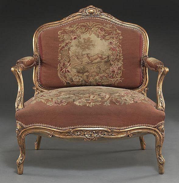 Las 25 mejores ideas sobre sillas luis xv en pinterest - Silla estilo luis xv ...