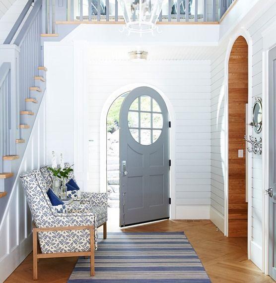 European Inspired Home Decor: Best 25+ European Style Homes Ideas On Pinterest