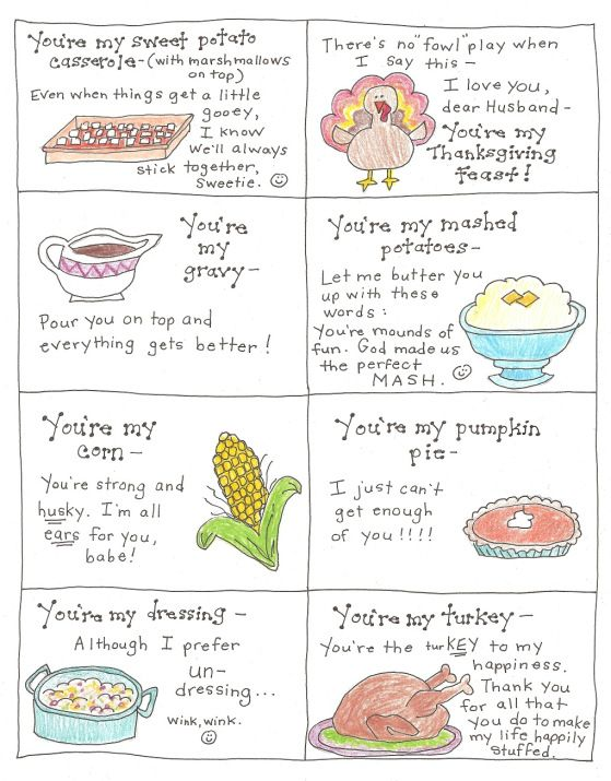 It's just an image of Geeky Free Printable Lunchbox Notes for Husband