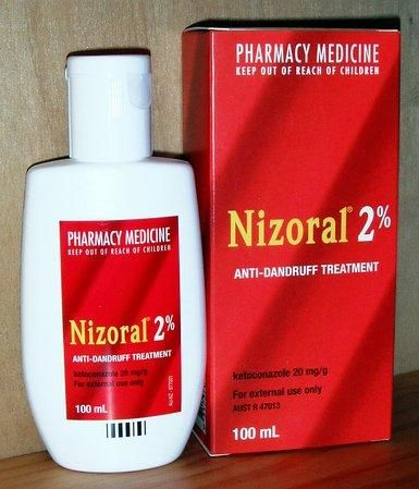 How Effective is Nizoral Shampoo for Dandruff or Hair Loss? - Stylish Walks