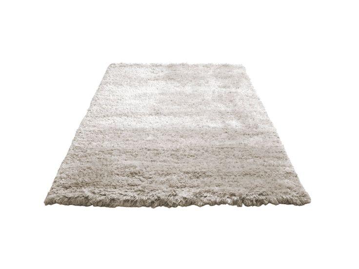 Bossa teppe 200x300 cm