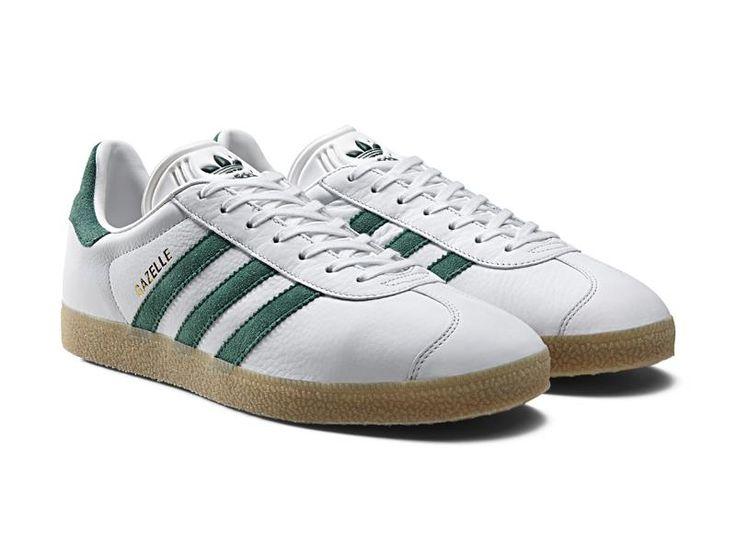 Divertiti a scegliere tra le #sneakers dei migliori #brand, tante imperdibili #offerte su #scarpe e #abbigliamento, scopri tutto su www.parmax.com