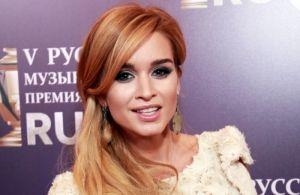 Ксения Бородина: знаменитая телеведущая решила стать блондинкой https://rusevik.ru/news/356668