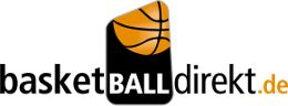 basketballdirekt.de - Basketball Kleidung, Basketball Schuhe, Basketbälle