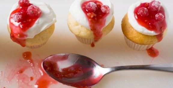 18 chýb pri pečení a ako sa im vyhnúť