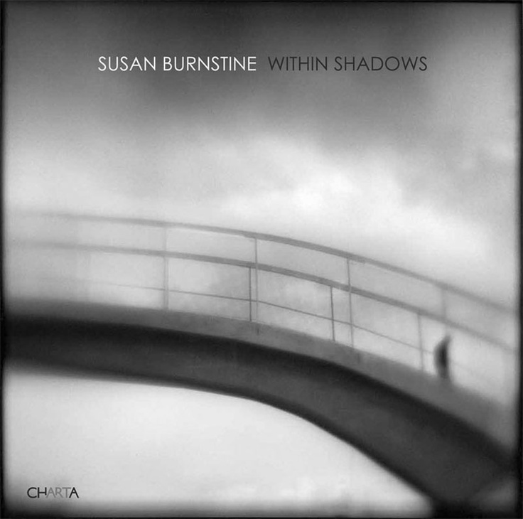 Susan burnstine photography on waking dreams