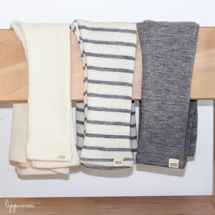 See this Instagram photo by @lippanoa • 51 likes  minimalisma.com wool seamless <3