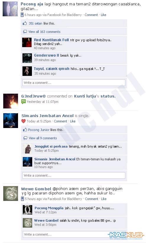 Best  Funny Facebook Status Ideas On Pinterest Funny Status Quotes Facebook Status And