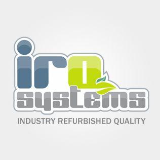 IRQ Systems - Copyright Red Ninja Design Studio