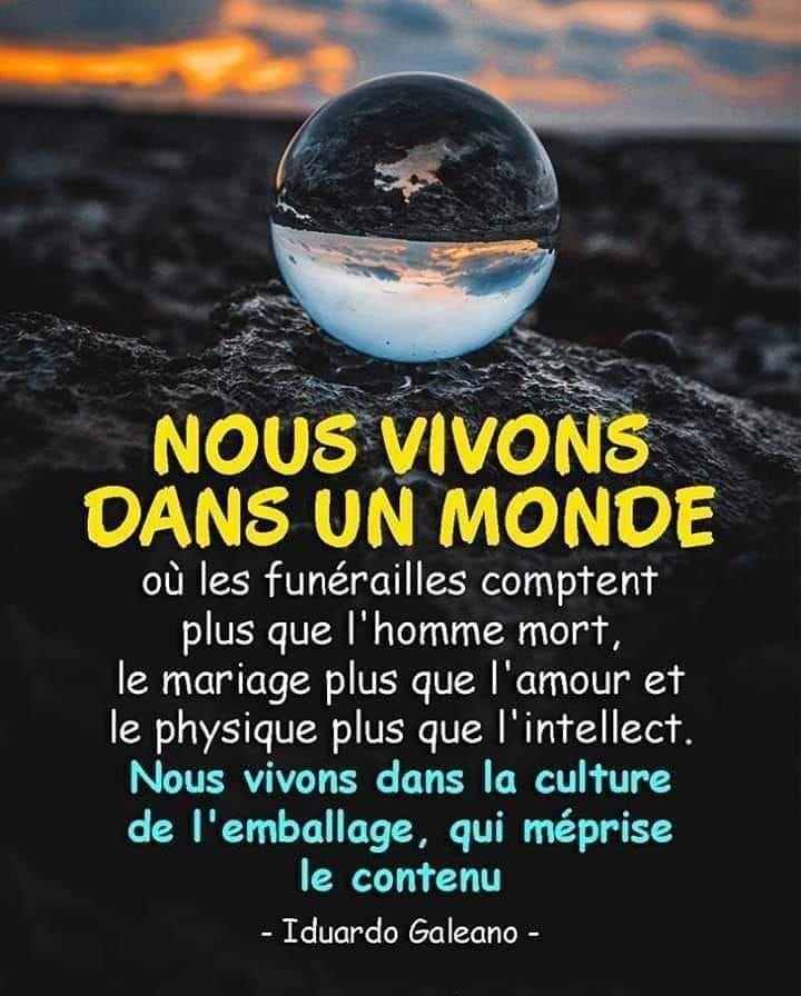 Citation Philosophique Sur La Vie Et La Mort : citation, philosophique, Anneva, Citation