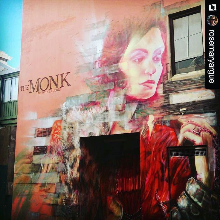 Friday favourite 2 #infreo  A great post & IG feed  #Repost @rosemaryargue More cool street art - not on a dunny but at the back of Monk.  #infreo #streetart #murals #urbanart #painting #perthlife #Fremantle #westernaustralia #supportlocal #lovefreo #freopics #icfreo #icwest #icperth #westernaustralia #lonelyplanet #thisiswa #amazingwa #streetart #freopics #freolife #FreoArt #wallart by infreo