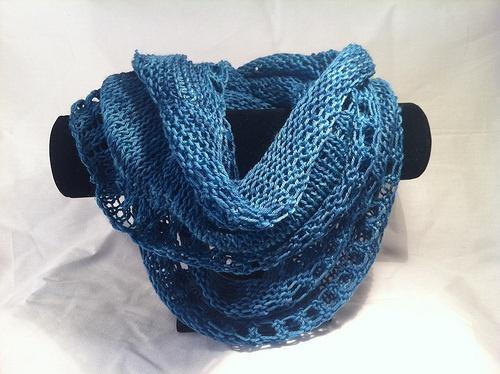 Dew Drop Wrap Free Crochet Pattern : 1000+ images about crochet scarves & cowls on Pinterest ...