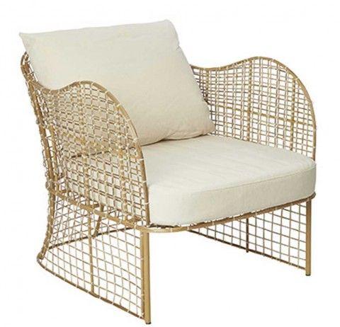 21 best garten m bel images on pinterest decks garden. Black Bedroom Furniture Sets. Home Design Ideas