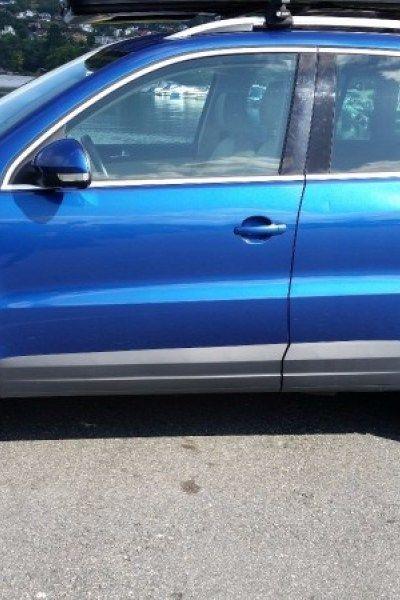 Volkswagen Tiguan 2,0 TDI 140hk 4M do Esporte,2009, 141700 km, - Veículos-Sedan, Bahia-Cachoeira, Muritiba, Governador Mangabeira e Região, R$7.000,00 - https://trocazap.com.br/sedan/volkswagen-tiguan-2-0-tdi-140hk-4m-do-esporte-2009-141700-km.html