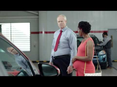 Ontario Toyota Dealers Association: Labour | Ads of the World™