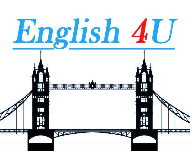 Тест на определение уровня знаний английского языка - Тесты - English for YOU - курсы английского языка
