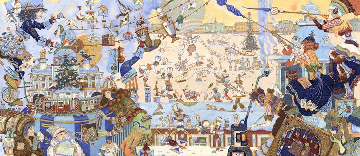 Exhibition image large