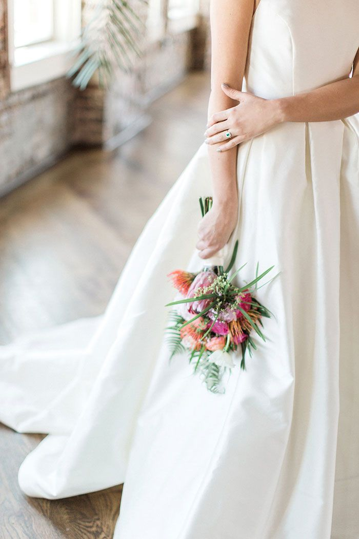 117 best tropical wedding images on pinterest tropical weddings 117 best tropical wedding images on pinterest tropical weddings palm beach and palms junglespirit Image collections