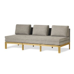 77 besten canap lit bilder auf pinterest schlafcouch. Black Bedroom Furniture Sets. Home Design Ideas