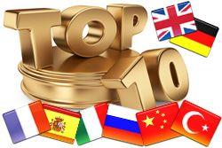 top-10-tropoi-gia-na-mathete-dwrean-ksenes-glwsses