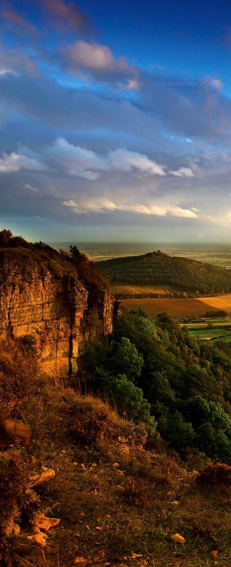 Best National Parks in UK!