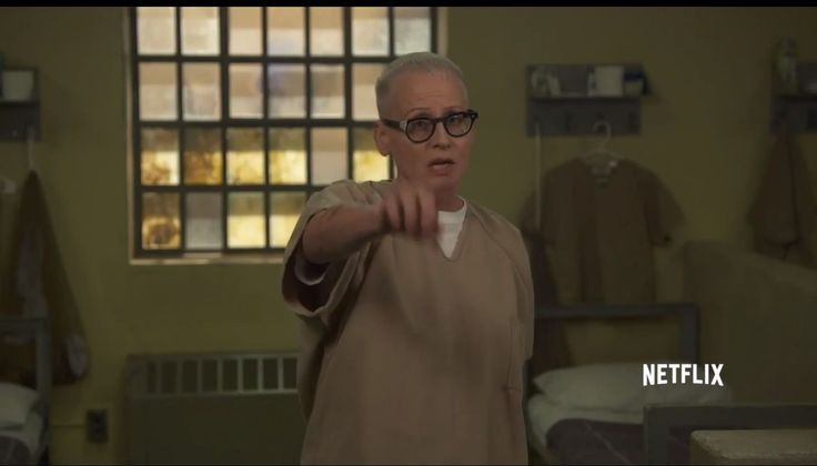 Orange is the new black release date in Melbourne