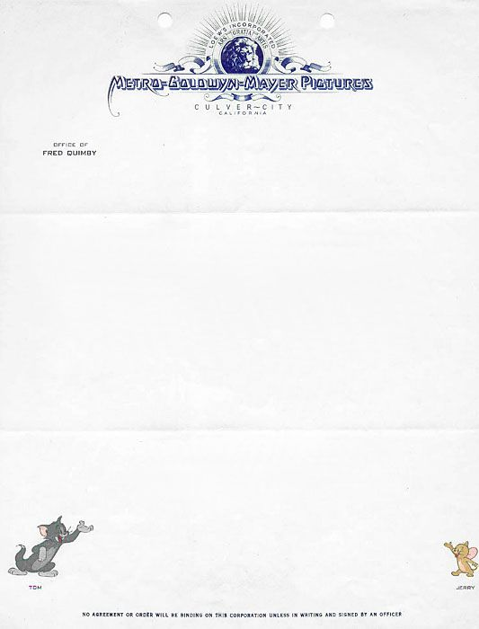 109 best Letterhead images on Pinterest Paper, Stationery and - official letterhead