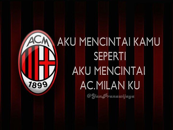 Love Milan