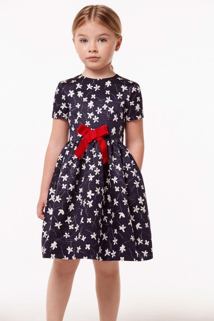 396 best Fabulous Kids Clothes images on Pinterest | Kid ... - photo#5