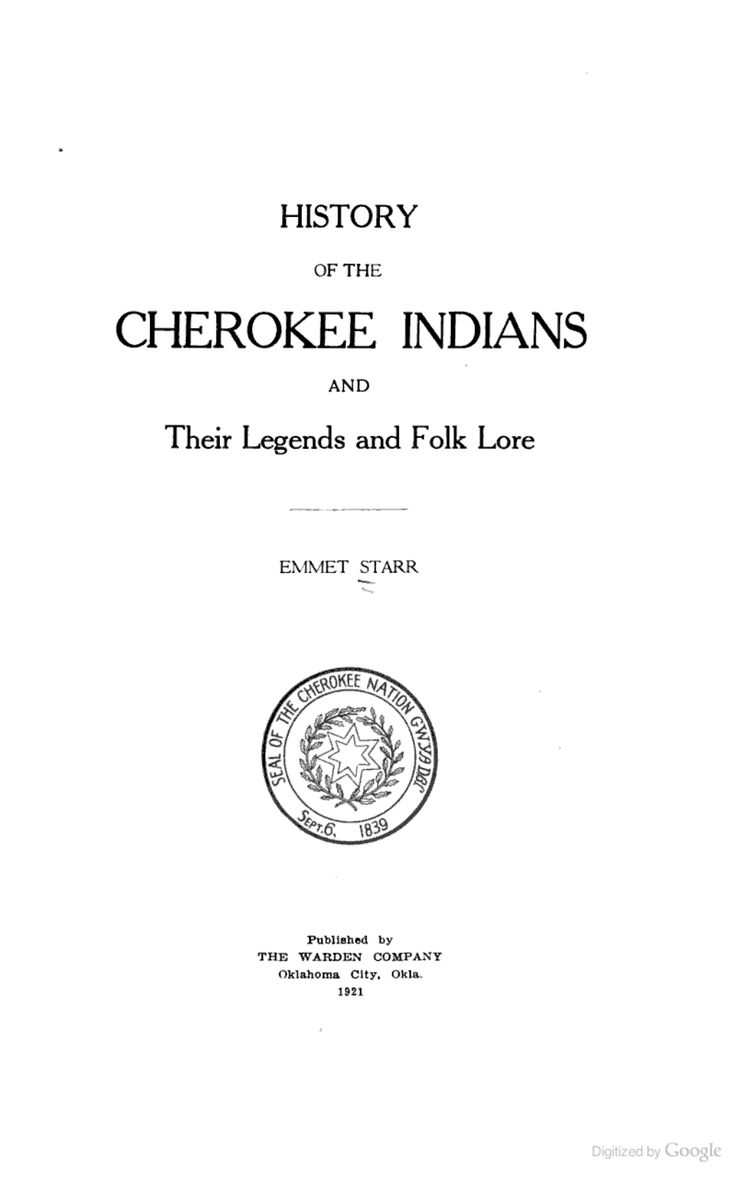 """hindu single women in emmet county Historically for the odawa, emmet county is  another piece of this history is that an odawa woman  this would be known as the """"french and indian war ."""