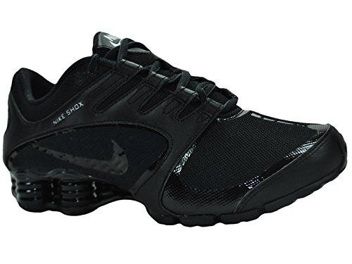 save off 8ab65 69c82 Pin by Megan Wilcox on Dental Hygiene   Nike shox shoes, Nike women,  Running shoes