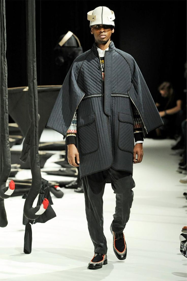 best moda images on pinterest african fashion africa and