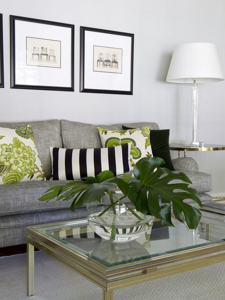 Decorating Ideas Foxy Home Design Inspiration Handsome Beach Decor Ideas For Home Tropical Style