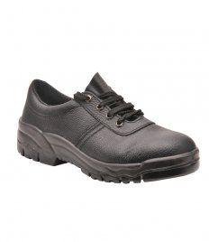 Portwest Steelite™ S1P Protector Shoes